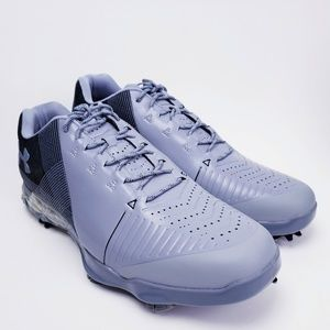 NEW Under Armour Jordan Spieth 2 Golf Shoes